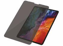 PanzerGlass screenprotector iPad Pro 12.9 Inch privacy