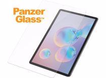 PanzerGlass screenprotector Samsung Galaxy Tab S6 Lite