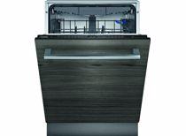 Siemens vaatwasser (inbouw) SX75ZX48CE