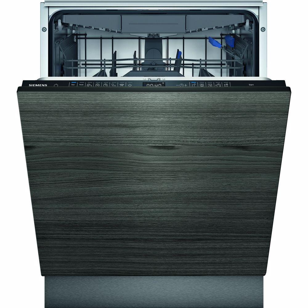 Siemens vaatwasser (inbouw) SN95EX56CE