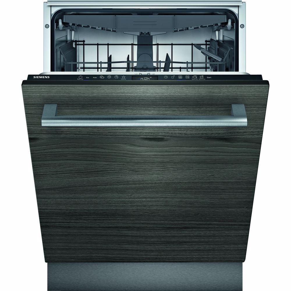 Siemens vaatwasser (inbouw) SX73HX60CE