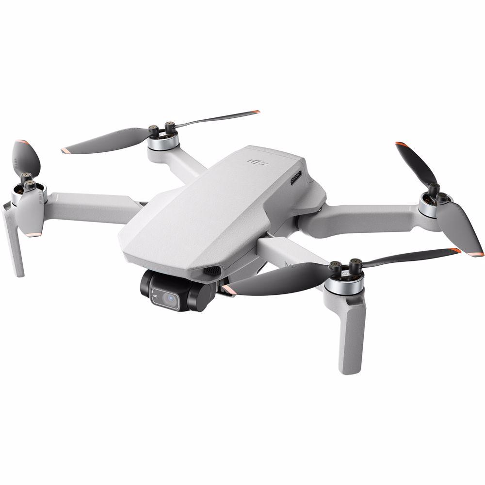 DJI cameradrone Mini 2