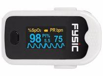 Fysic hartslagmeter FPO-11