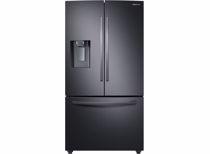 Samsung Amerikaanse koelkast RF23R62E3B1/EG