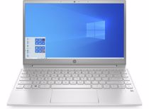 HP laptop 13-BB0430ND