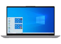 Lenovo laptop IP 5 15ARE05
