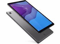Lenovo tablet M10 HD 2ND Gen 4GB 64GB