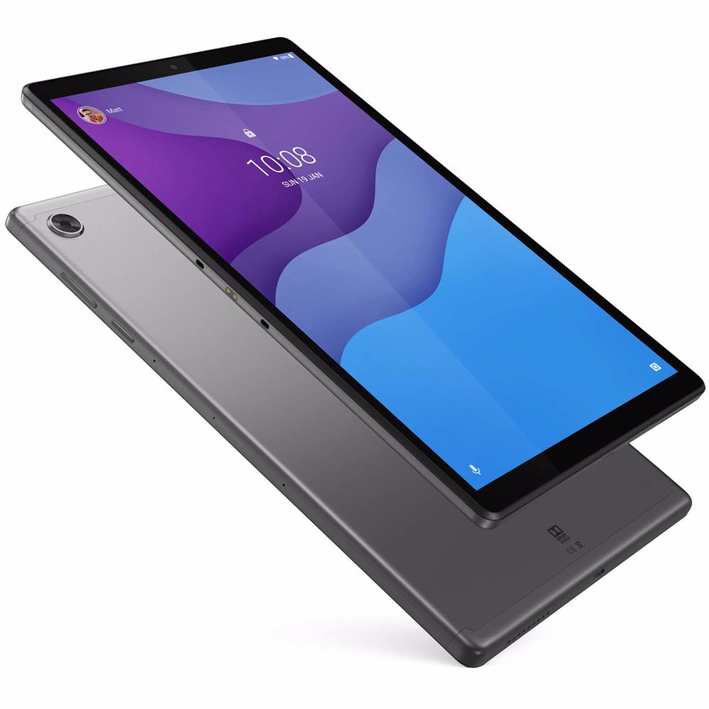 Lenovo tablet TAB M10 HD 2ND GEN 4GB 64GB