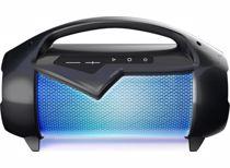 Bigben bluetooth speaker Partybtiplite