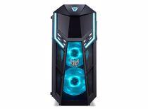 Acer desktop computer PREDATOR ORION 5000 615S I710-K38GL