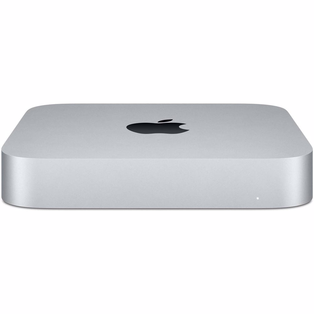 Apple Mac Mini (2020) 256GB M1-chip