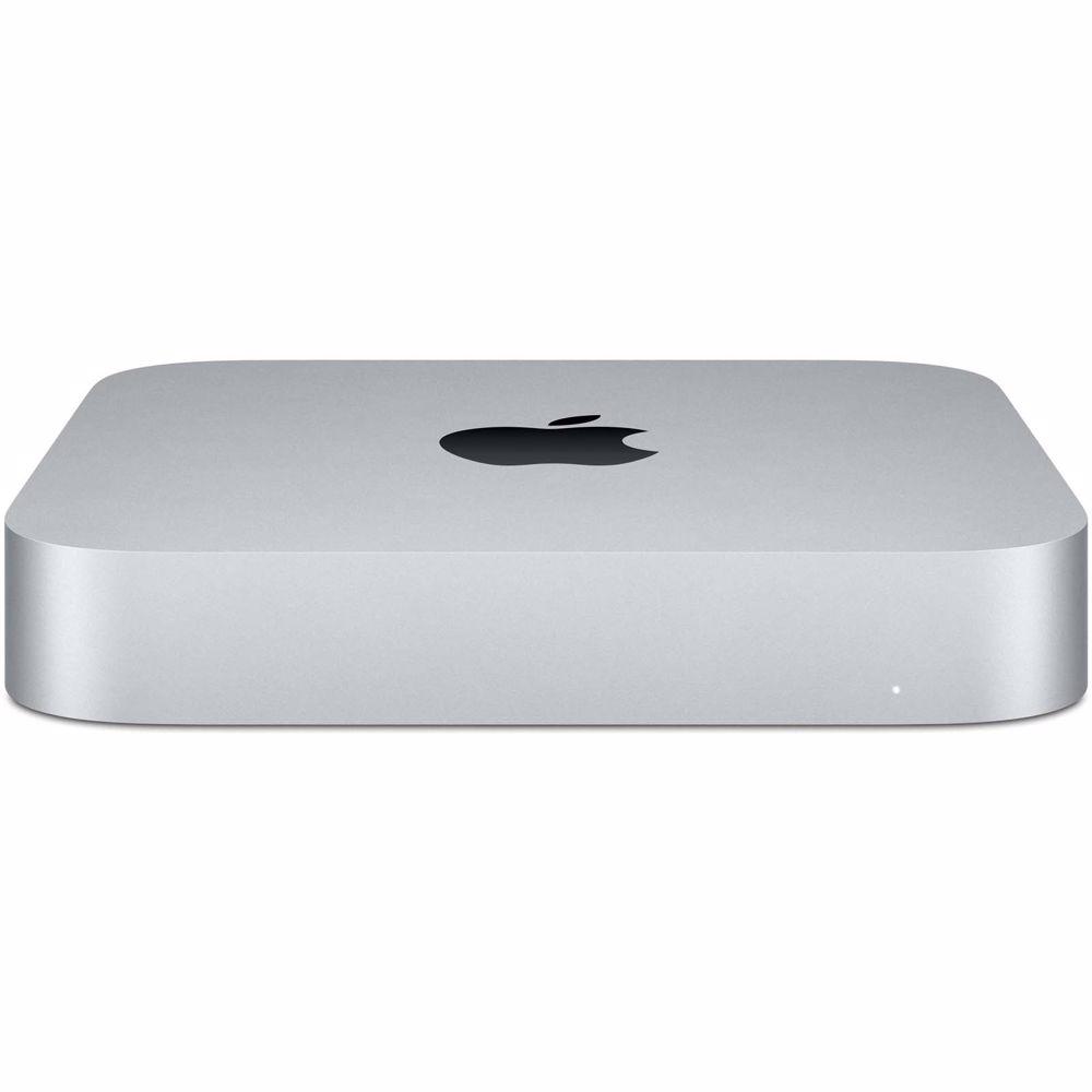 Apple Mac Mini (2020) 512GB M1-chip