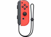 Nintendo Switch enkele Joy-con controller Rechts (Rood)