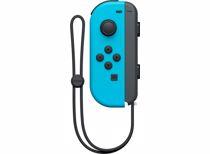 Nintendo Switch enkele Joy-con controller Links (Blauw)