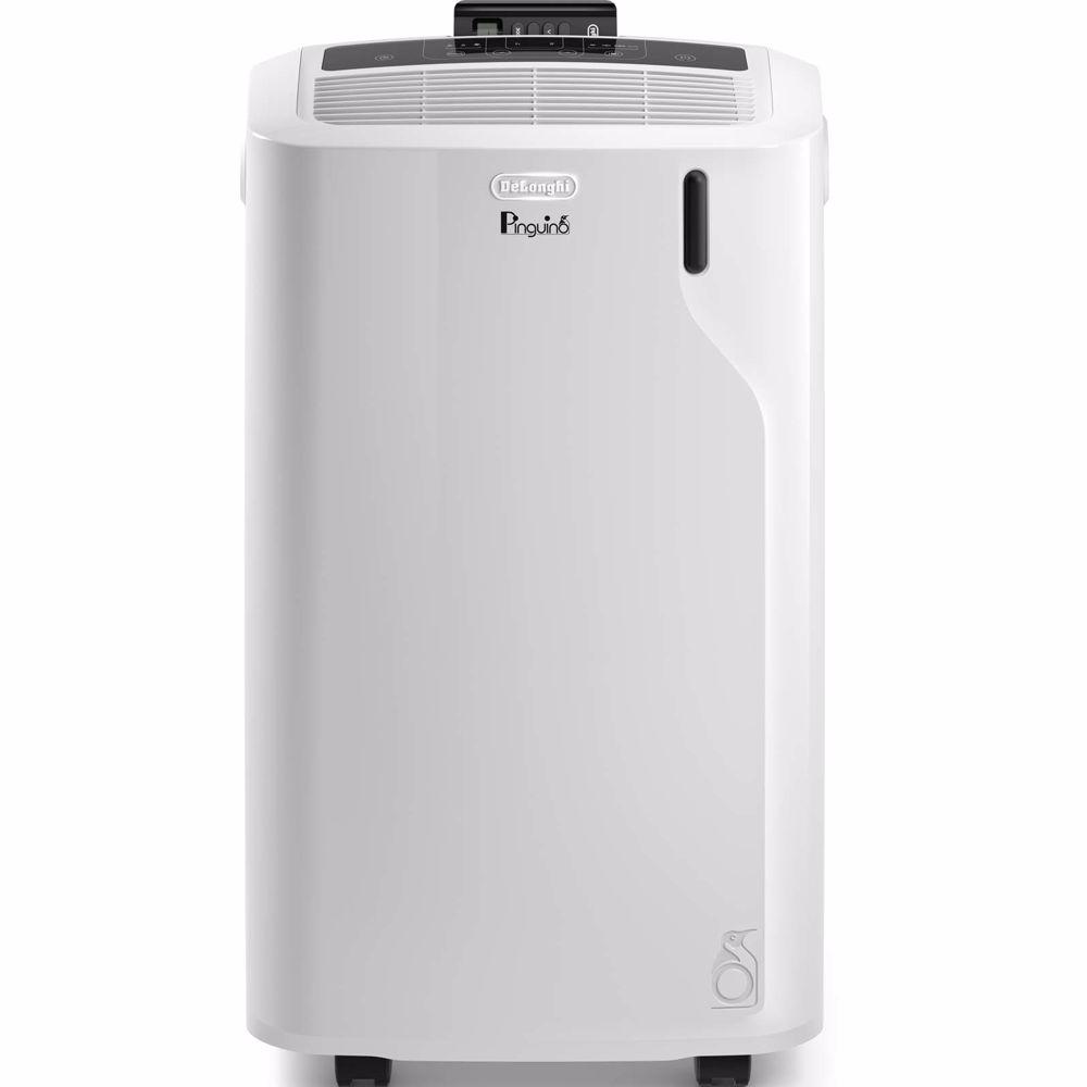 De'longhi airconditioner PAC EM82