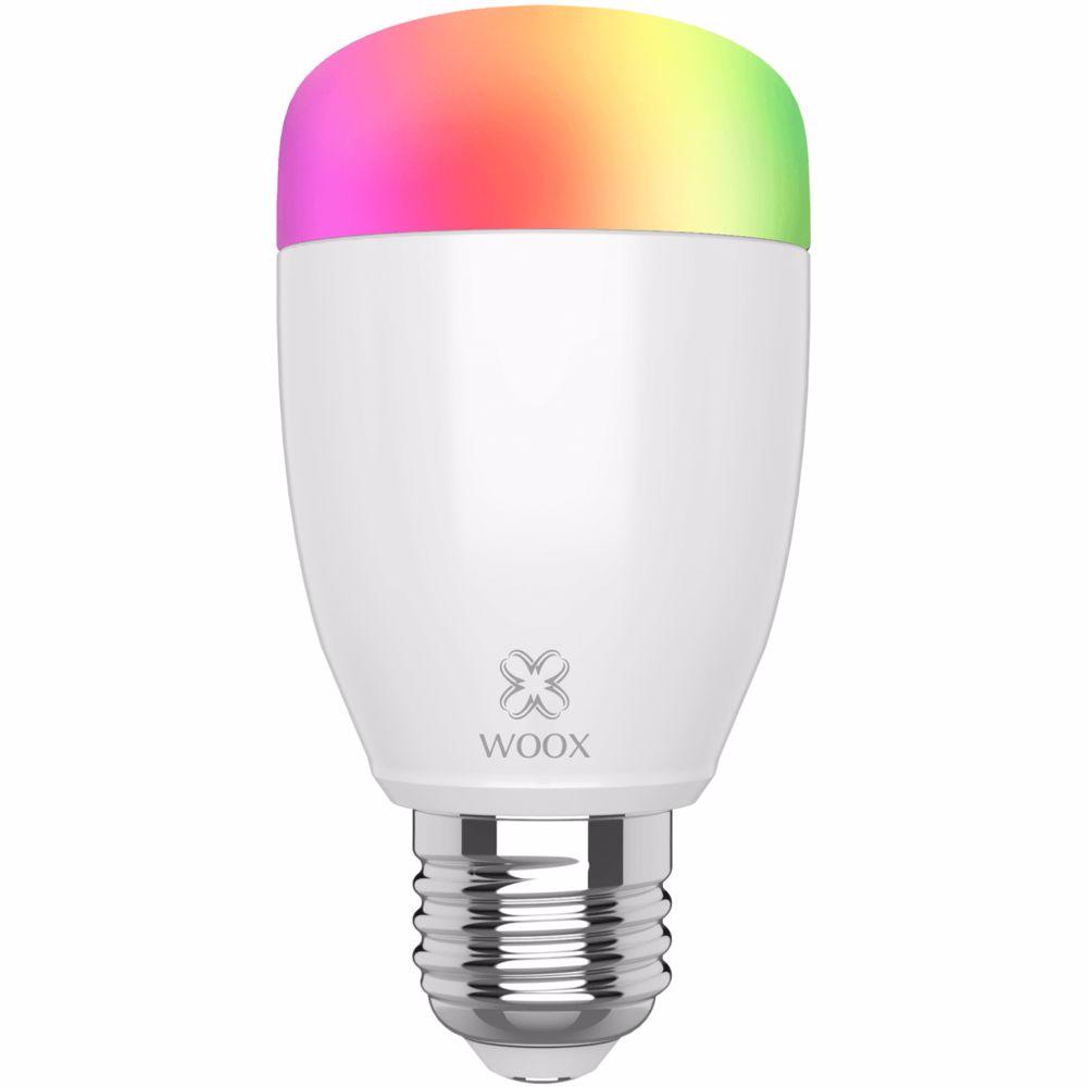 WOOX slimme led lamp R5085 diamond