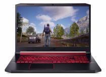 Acer gaming laptop NITRO 5 AN517-51-77XR