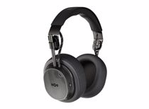 House of Marley over-ear draadloze koptelefoon Exodus ANC