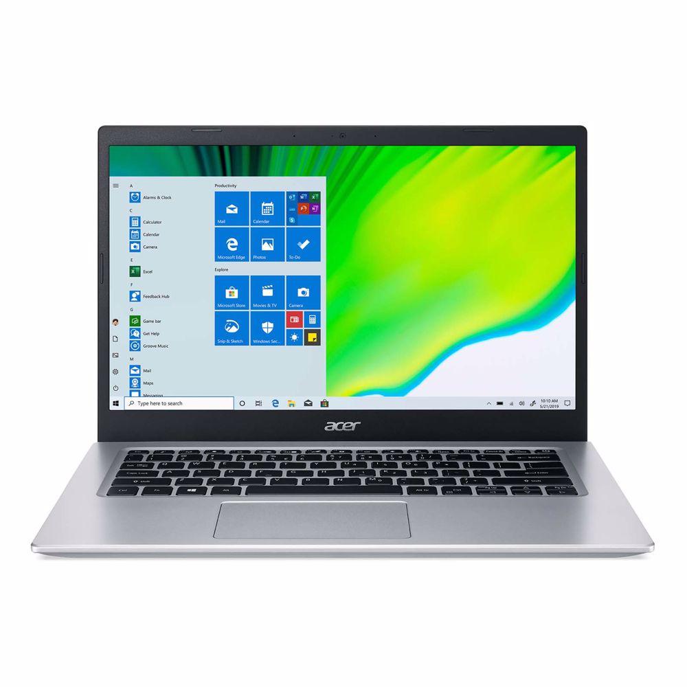 Acer laptop ASPIRE 5 A514-54-52MW (Sakua Pink)