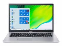 Acer laptop Aspire 5 A517-52G-58AF (Intel® Core i5-1135G7)