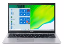 Acer laptop ASPIRE 5 A517-52-74ZJ