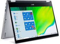 Acer 2-in-1 laptop Spin 3 SP314-21-R333 (AMD Ryzen 3)