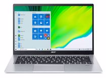 Acer laptop SWIFT 1 SF114-33-P0U2