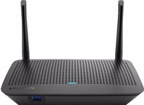 Linksys dual-band router MR6350 AC1300