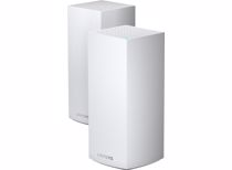 Linksys multiroom router Velop MX4800 AX4200 2-pack