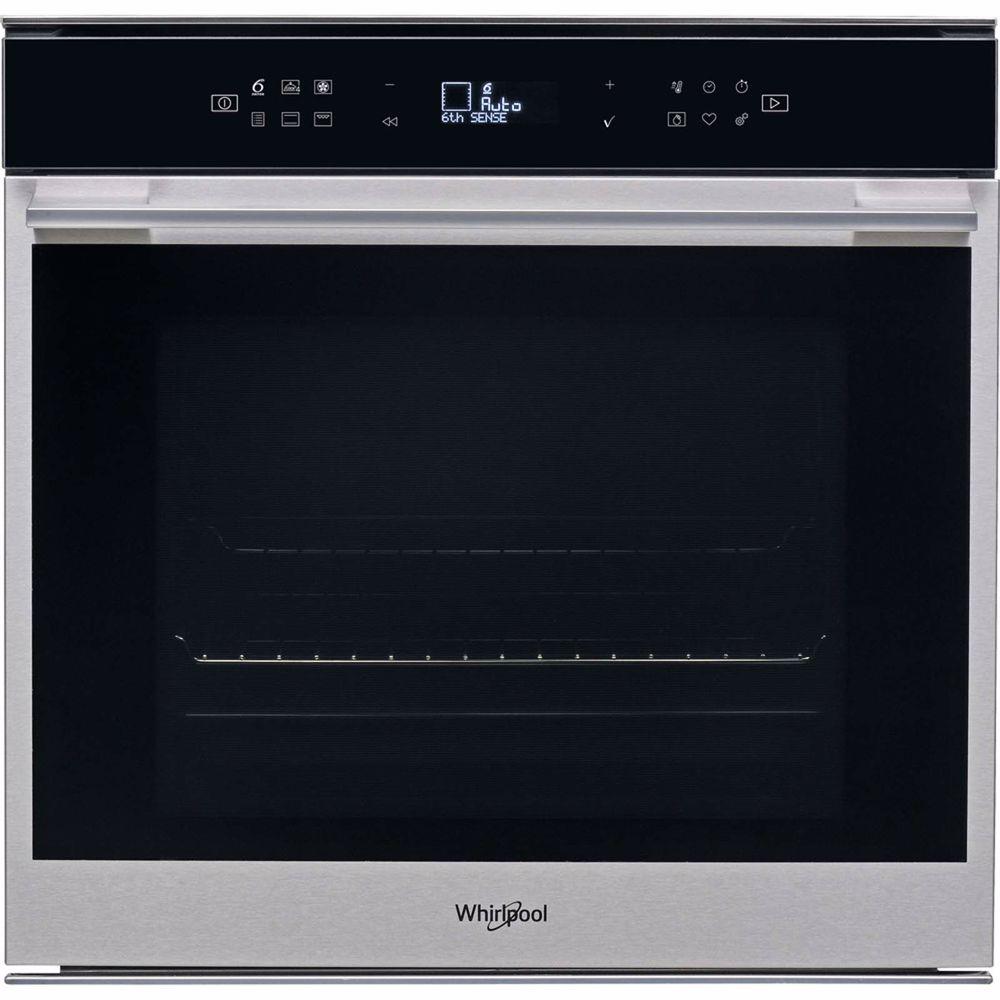 Whirlpool oven (inbouw) W7 OM4 4S1 H