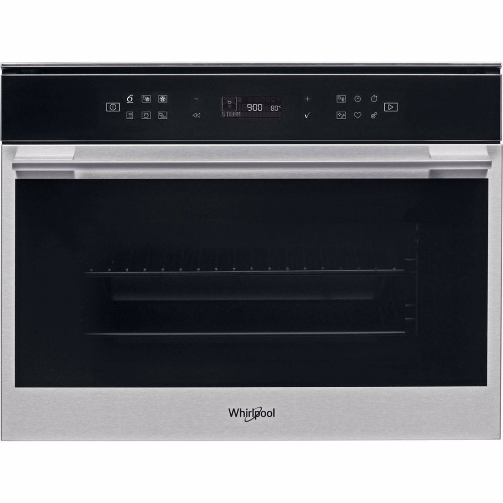 Whirlpool oven (inbouw) W7 MS450