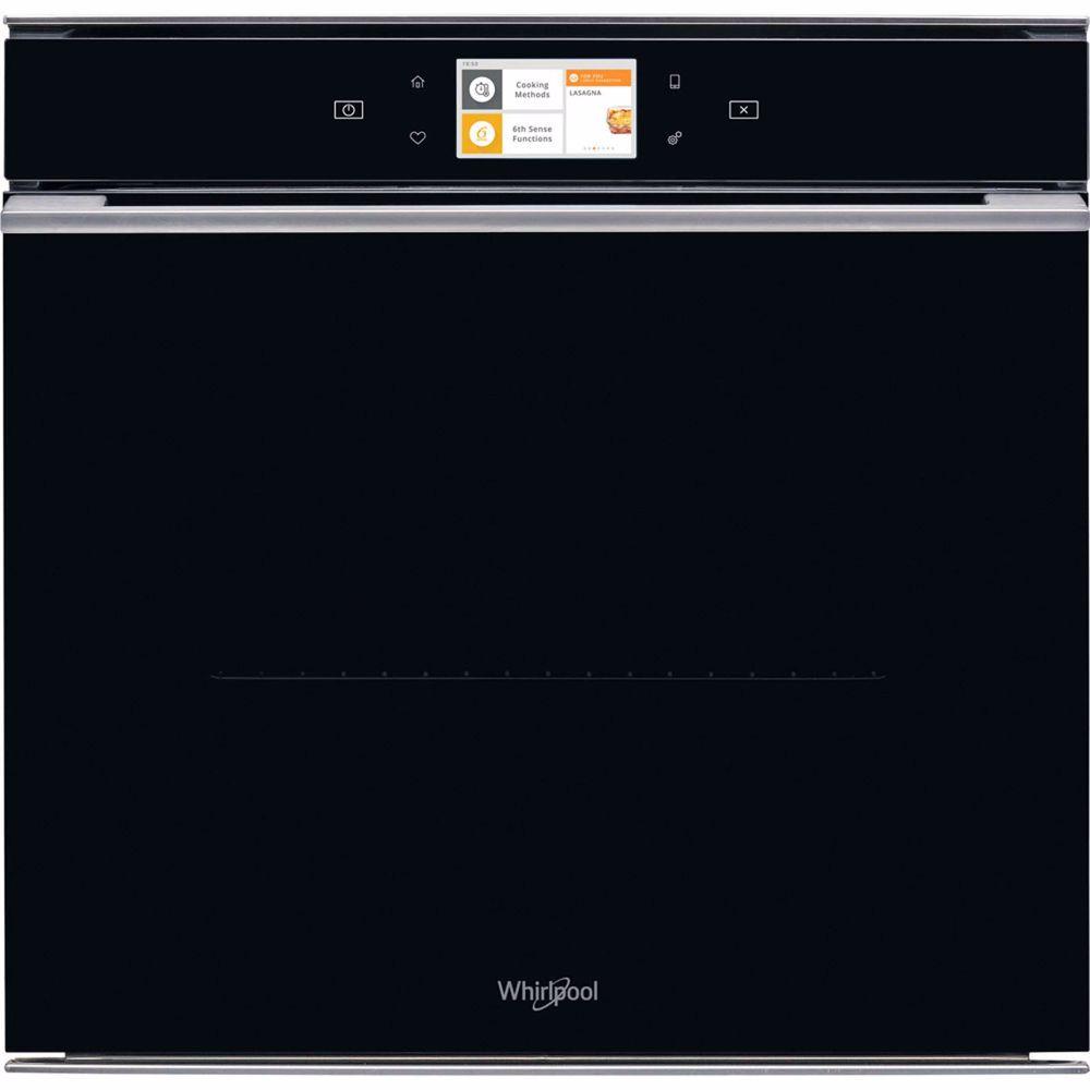 Whirlpool oven (inbouw) W11 OM1 4MS2 P