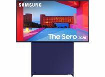 Samsung 4K Ultra HD TV QE43LS05TASXXN Outlet