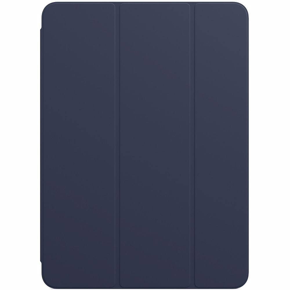 Apple smart folio beschermhoes iPad Air 10.9 inch (Blauw)