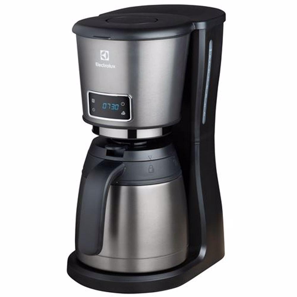 Electrolux koffiezetapparaat EKF15BM