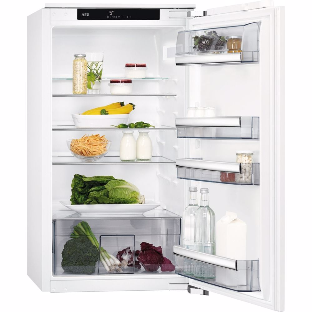 AEG koelkast (inbouw) SKE810E1AF