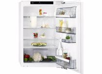 AEG koelkast (inbouw) SKB888EXAF