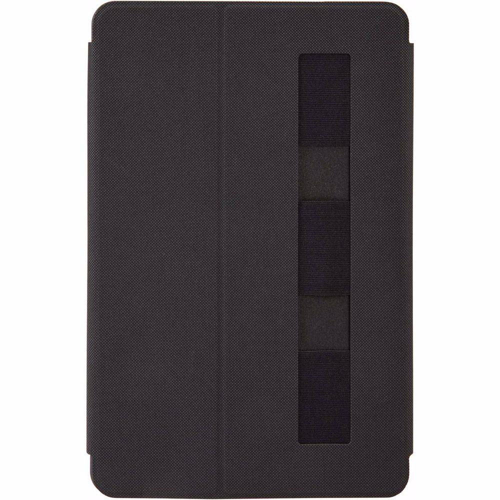 Case logic beschermhoes Snapview Tab S6 Lite (Zwart)