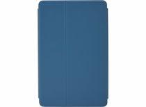 Case logic beschermhoes Snapview Tab A7 (Blauw)