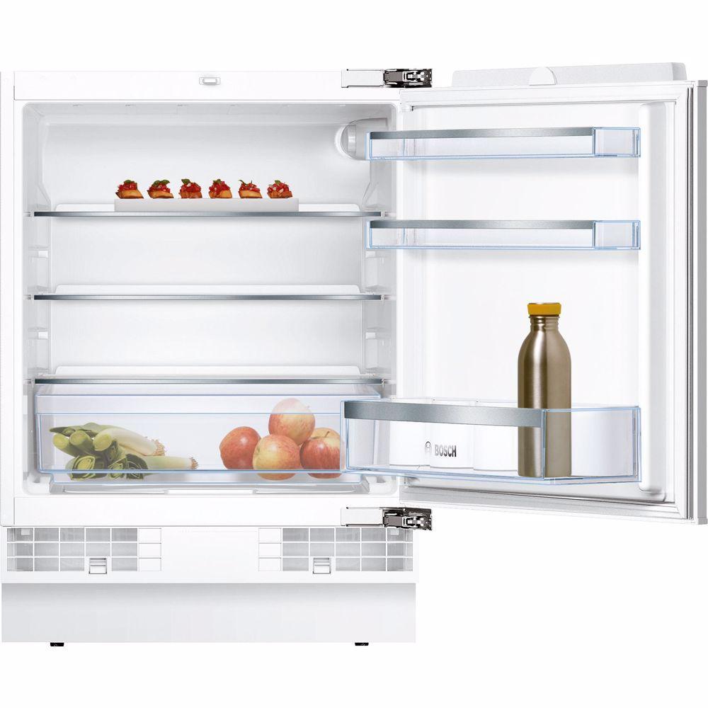 Bosch koelkast (onderbouw) KUR15AFF0 Outlet