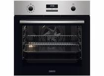 Zanussi Pyrolyse oven (inbouw) ZOPKX5X1