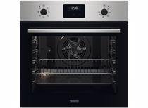Zanussi oven (inbouw) ZOHXX3X2
