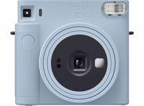 Fujifilm Instax Square SQ1 (Blauw)