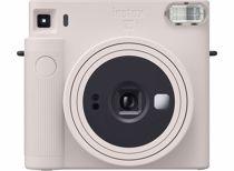 Fujifilm Instax Square SQ1 (Wit)