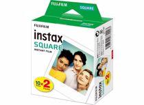 Fujifilm Instax Square Film 2x10 stuks