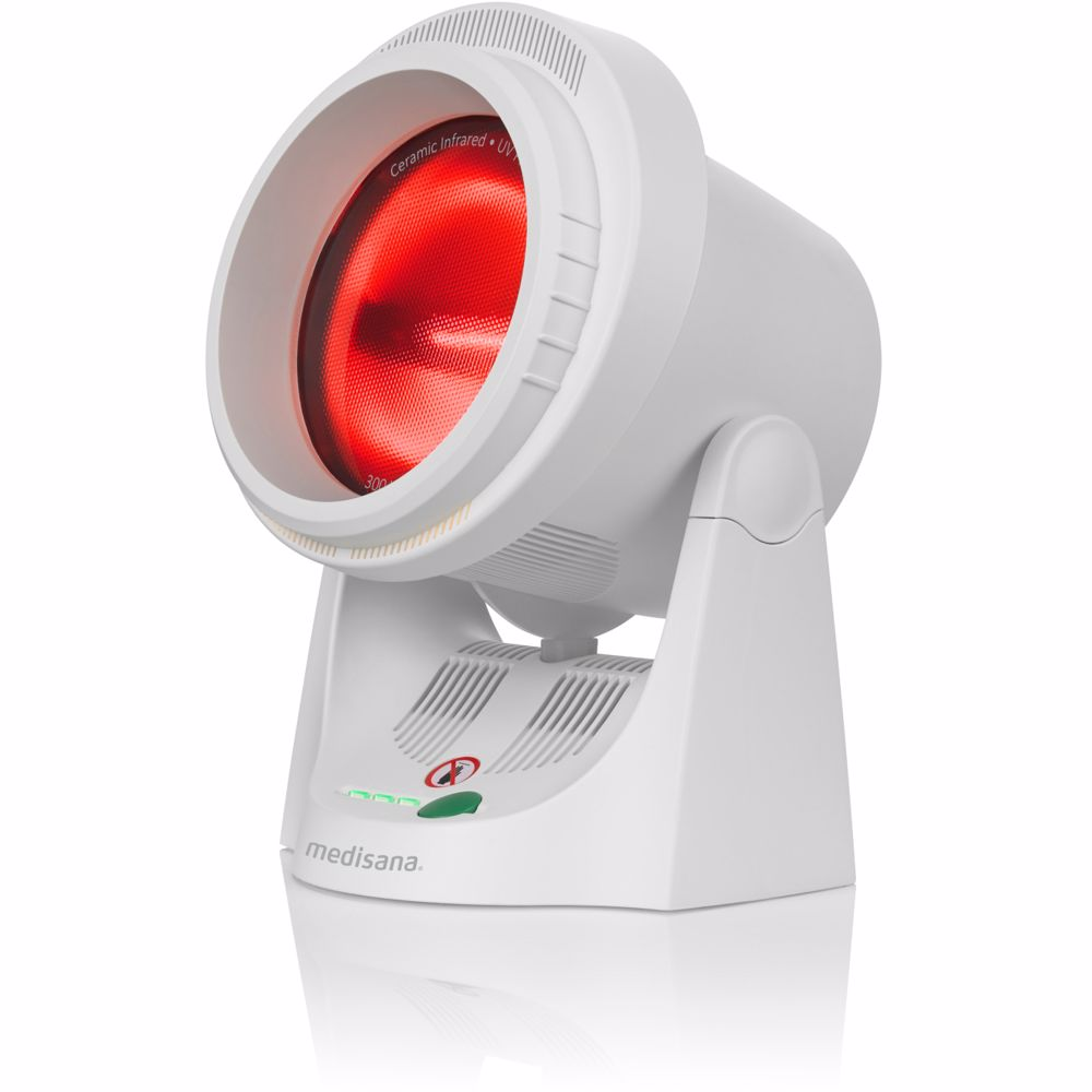 Medisana infraroodlamp IR 850