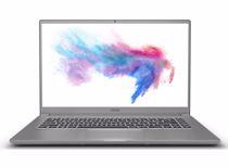 MSI laptop MODERN 15 A11M-015NL