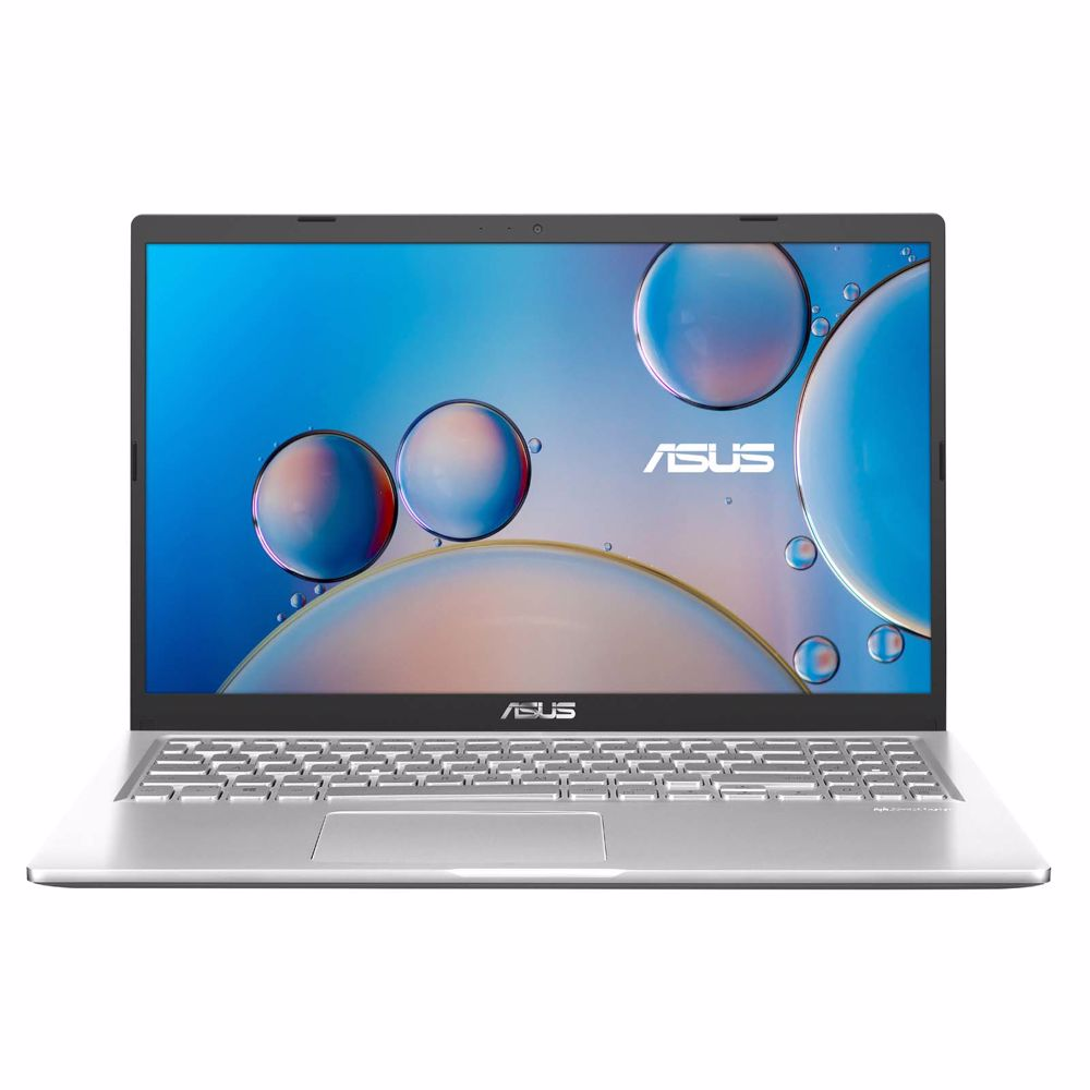 Asus laptop X515MA-BR040T