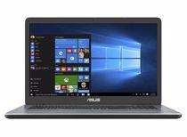 Asus laptop A705MA(GML-R)-BX188T