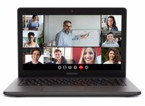 Medion laptop E14409/MD62157
